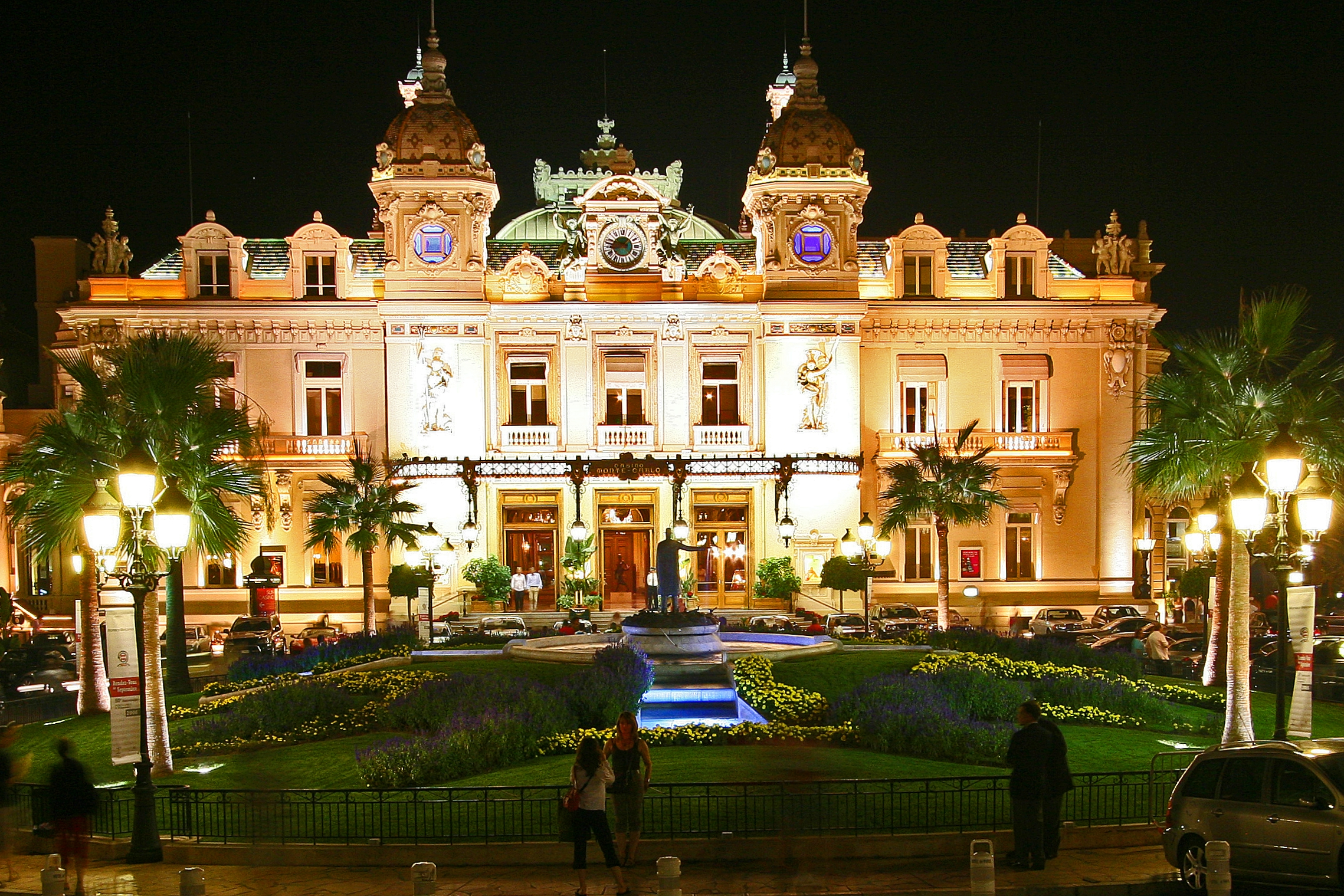 the casino royale monte carlo
