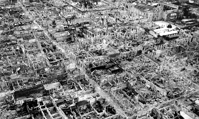 640px-Manila_Walled_City_Destruction_May_1945