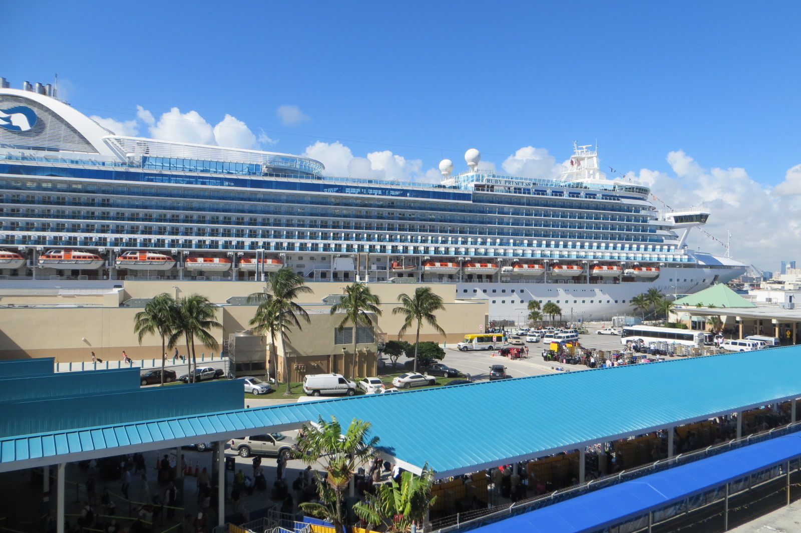 These Tips For Planning A Cruise Vacation Will Make It The