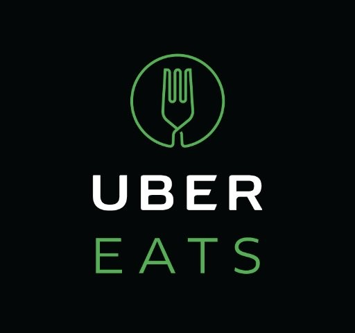 uber-eats-in-mexico