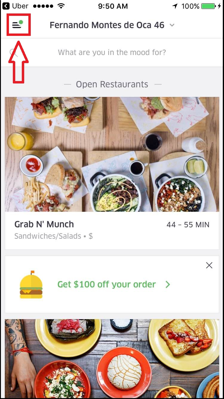 ubereats-coupon-mexico-city-first-meal-free