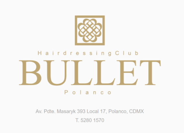 bullet style club polanco mexico city