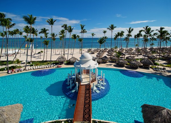 From http://www.expedia.ca/Punta-Cana-Hotels-Paradisus-Palma-Real-Golf-Spa-Resort.h1348106.Hotel-Information#