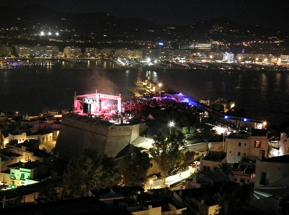party and clubbing tourism in ibiza We want to do the clubbing scene in both ibiza ibiza tourism ibiza hotels clubbing for the more mature - ibiza forum europe.