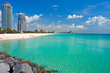 Palm Beach Beaches Florida The Best In World