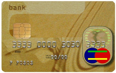 credit card from wikicommons