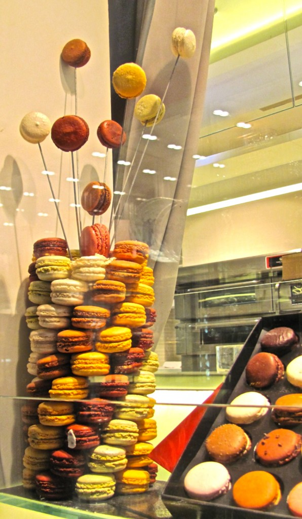 good chocolatiers in Belgium