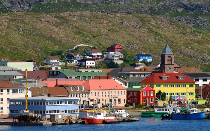 Saint-Pierre-and-Miquelon-Scenery-from goista dot com