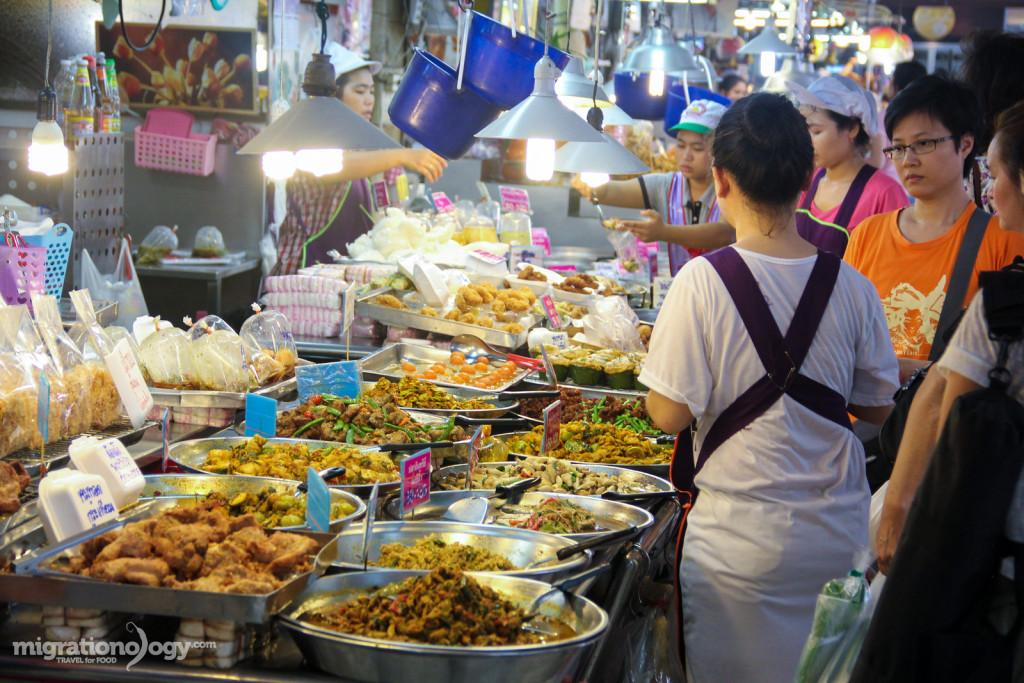 or-tor-kor-market-bangkok-2-X3