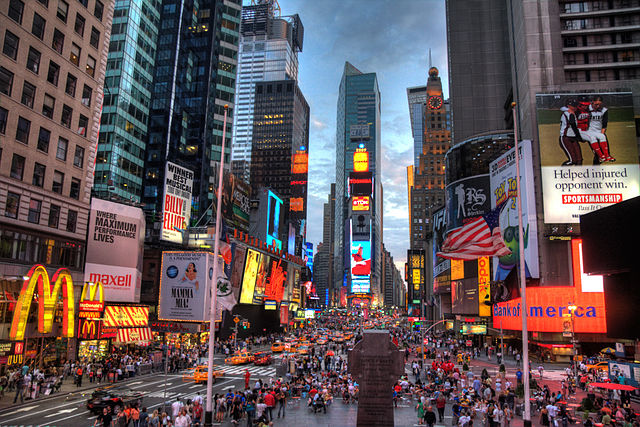 640px-new_york_times_square-terabass