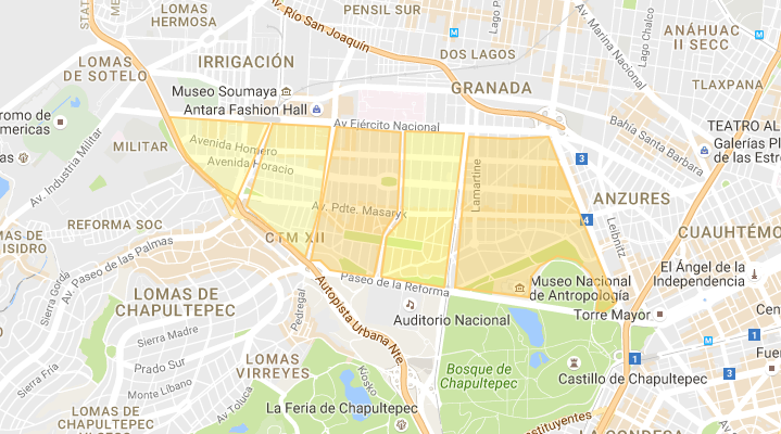 the-world-or-bust-map-of-polanco