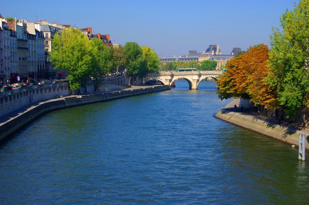 The European Health Insurance Card can let you travel countries like France with full peace of mind
