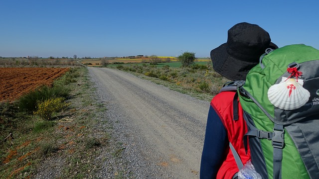 Walking the Camino de Santiago in Spain is a dream for many travelers