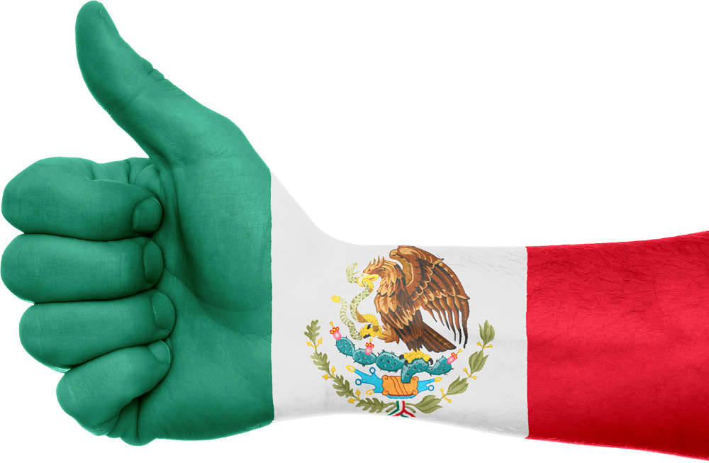 Expat Dating Mexico City