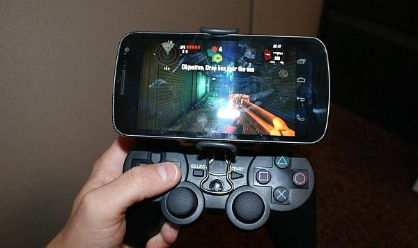 How to Play Xbox Games on Android Phones