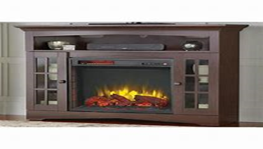 Which Is The Best Electric Fireplace For Your Home